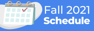Schedule_UAMCollege_Fall